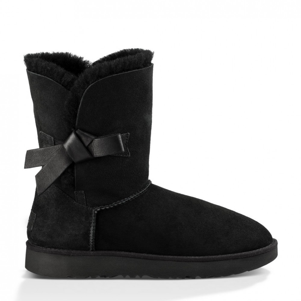 UGG Classic Knot