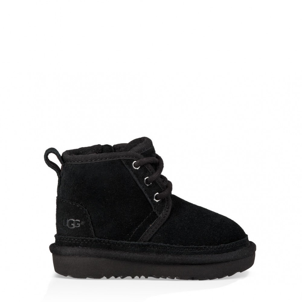 UGG Toddlers Neumel II