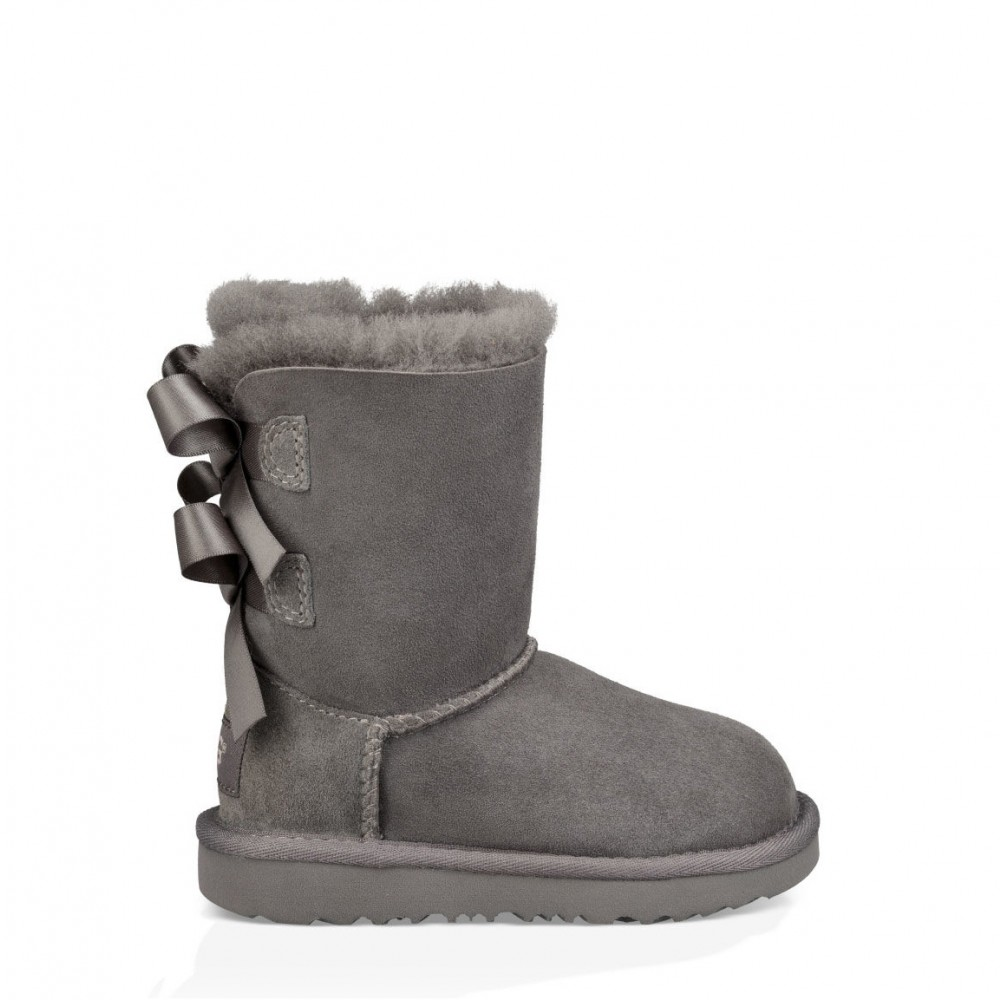 UGG Toddlers Bailey Bow II