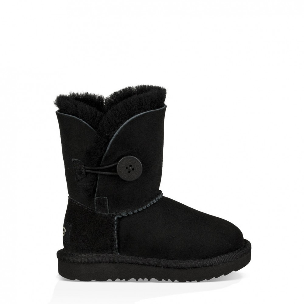 UGG Toddlers Bailey Button II